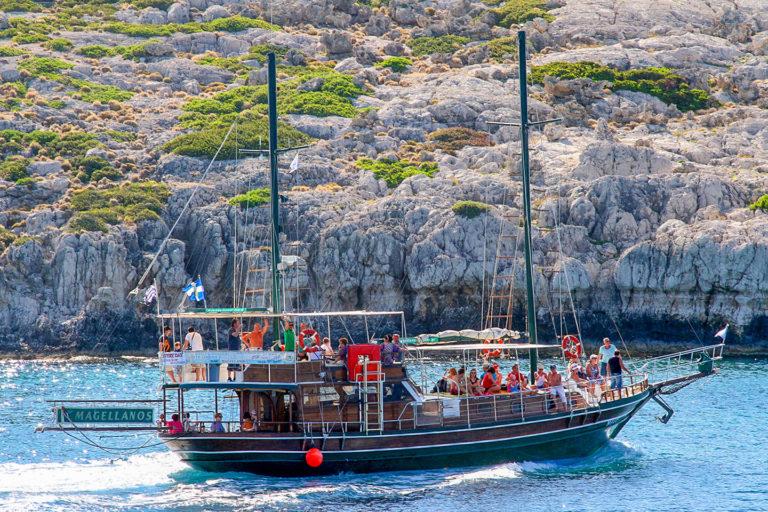magellanos-cruises-img-02